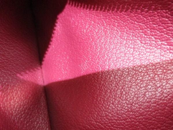 ルイヴィトン 長財布 エキゾチックレザー 美品 N91225 6