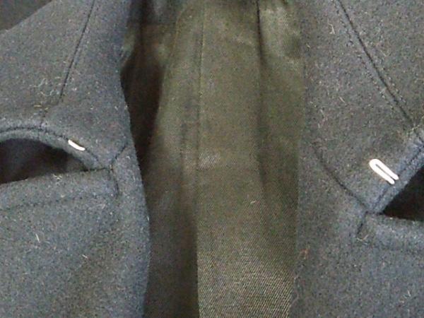 SCYE(サイ) コート サイズ38 M レディース 黒 冬物 6