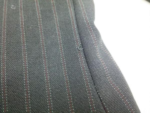 ドルチェアンドガッバーナ シングルスーツ サイズ48 M メンズ美品 6