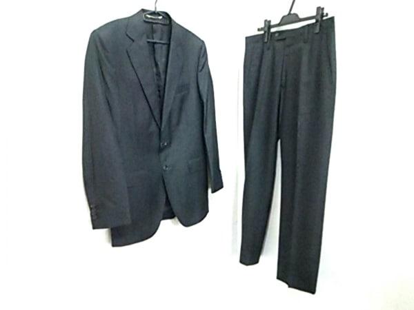 ドルチェアンドガッバーナ シングルスーツ サイズ46 S メンズ 0