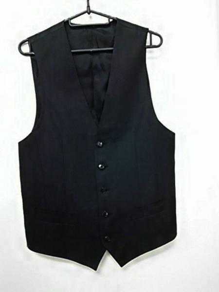 ドルチェアンドガッバーナ シングルスーツ サイズ46 S メンズ 5