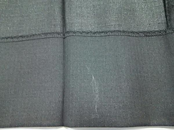ドルチェアンドガッバーナ シングルスーツ サイズ46 S メンズ 6