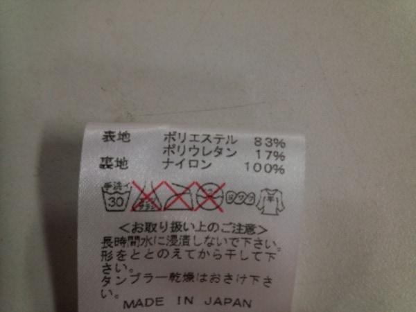 リリーブラウン ビキニ サイズF レディース新品同様  レッド リボン 4