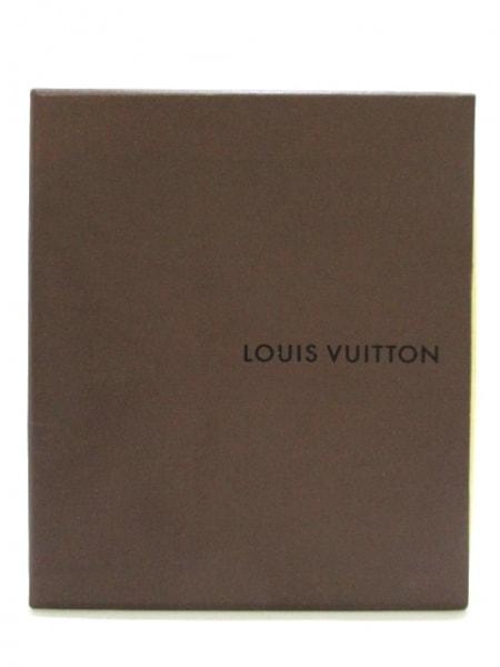 ルイヴィトン 2つ折り財布 美品  ポルトビエカルトクレディモネ 9