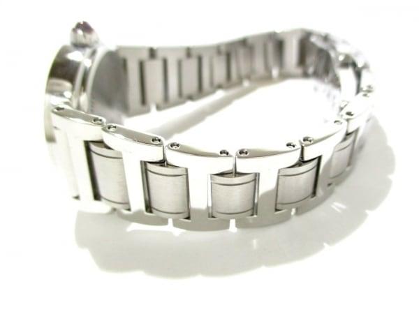 ブルガリ 腕時計 ブルガリブルガリ BBL26S / BBL26WSSD レディース 6