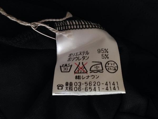 トクコ・プルミエヴォル パーカー サイズ9 M レディース美品 4