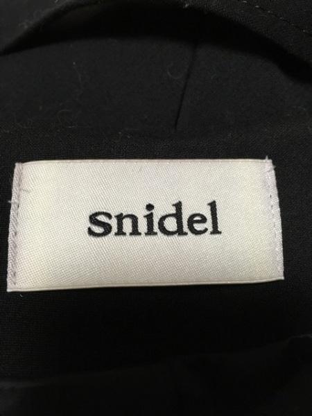 スナイデル ワンピースセットアップ サイズ1 S レディース美品 4