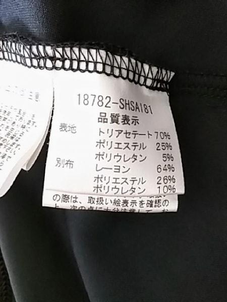 フォクシーニューヨーク タンクトップ サイズ40 M レディース美品 4