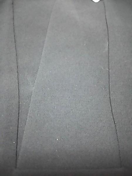 エンフォルド ノースリーブカットソー サイズ38 M レディース 黒 7
