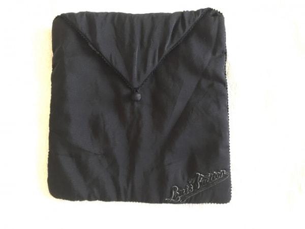 ルイヴィトン タンクトップ サイズ38 M レディース美品  黒 5
