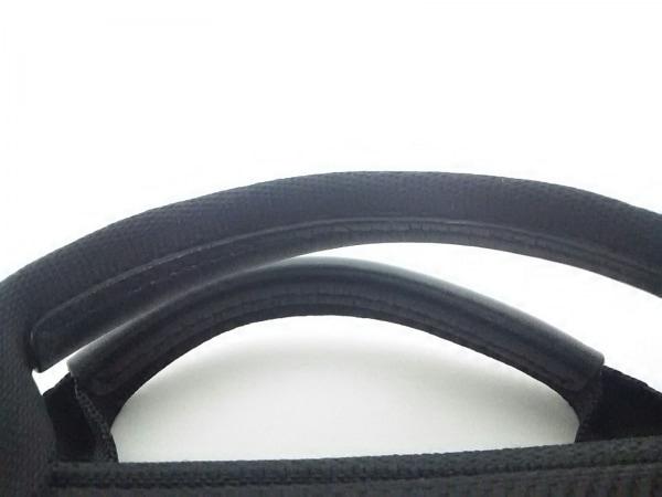 TUMI(トゥミ) バッグ 26806DRH 黒×レッド PCケース/JALコラボ 7