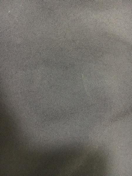 マメ クロゴウチ ワンピース サイズ3 L レディース ダークネイビー 9