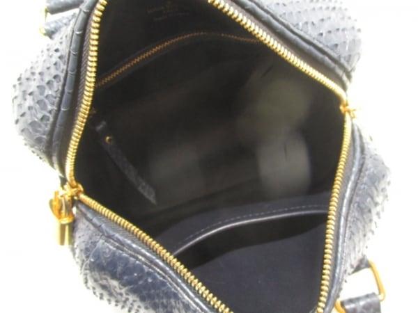 ルイヴィトン ハンドバッグ スピーディバンドリエール20 N91374 5