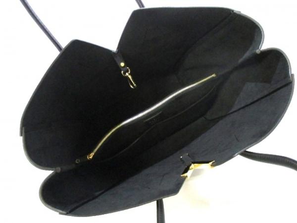 ルイヴィトン トートバッグ モノグラム美品  キモノMM M42850 5