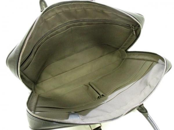 ルイヴィトン ビジネスバッグ ダミエアンフィニ美品  N41146 5