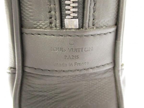 ルイヴィトン ビジネスバッグ ダミエアンフィニ美品  N41146 6