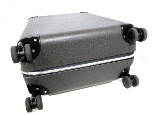 ルイヴィトン キャリーバッグ タイガ美品  ホライゾン55 M23213 4