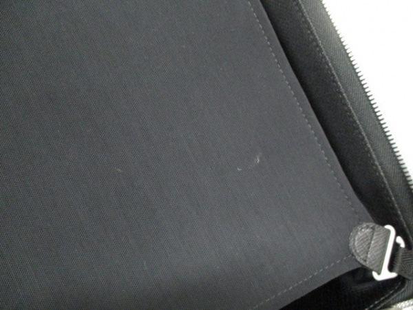 ルイヴィトン キャリーバッグ タイガ美品  ホライゾン55 M23213 7
