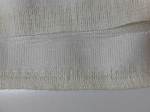 MSGM(エムエスジィエム) カットソー サイズ40 M レディース 白 8