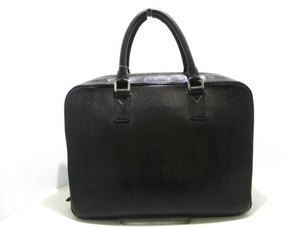 ルイヴィトン ビジネスバッグ タイガ ネオ・イゴール M32782 0
