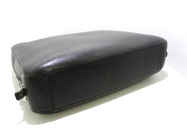 ルイヴィトン ビジネスバッグ タイガ ネオ・イゴール M32782 4