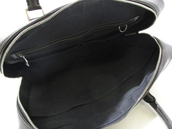 ルイヴィトン ビジネスバッグ タイガ ネオ・イゴール M32782 5