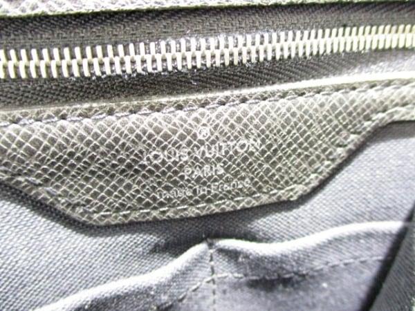 ルイヴィトン ビジネスバッグ タイガ ネオ・イゴール M32782 6