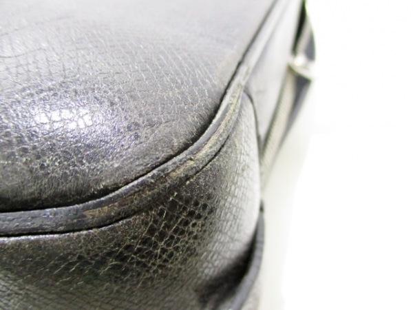 ルイヴィトン ビジネスバッグ タイガ ネオ・イゴール M32782 7
