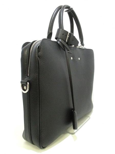 ルイヴィトン ビジネスバッグ美品  アルマンド・ブリーフケース 2