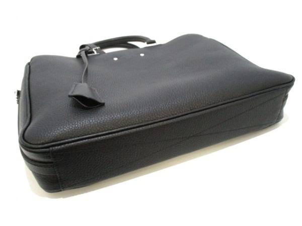 ルイヴィトン ビジネスバッグ美品  アルマンド・ブリーフケース 4
