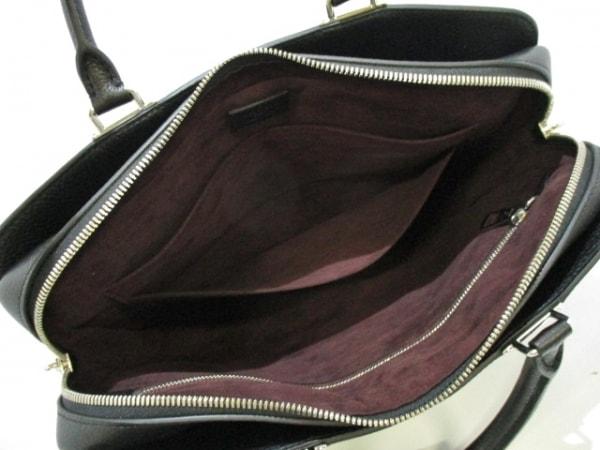 ルイヴィトン ビジネスバッグ美品  アルマンド・ブリーフケース 5
