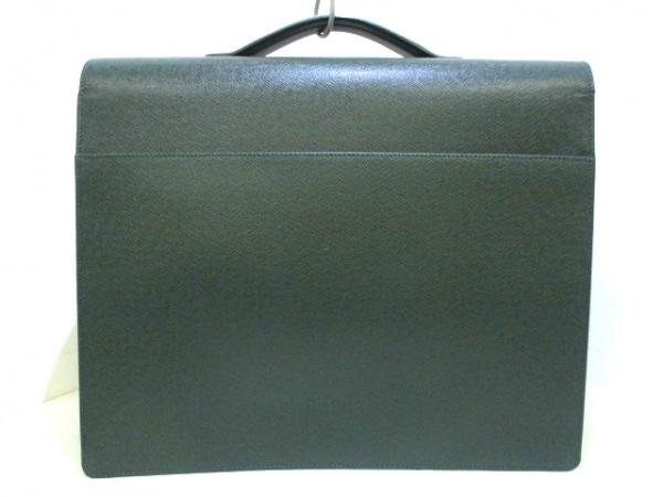 ルイヴィトン ビジネスバッグ タイガ セルヴィエット・カザン M30804 3