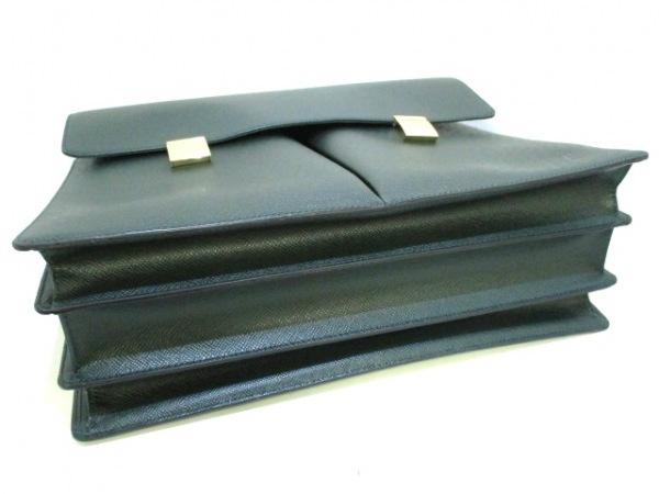 ルイヴィトン ビジネスバッグ タイガ セルヴィエット・カザン M30804 4