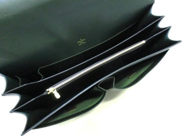ルイヴィトン ビジネスバッグ タイガ セルヴィエット・カザン M30804 5