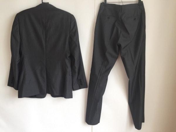 ドルチェアンドガッバーナ シングルスーツ サイズ48 M メンズ 2