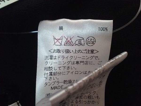 snidel(スナイデル) オールインワン サイズF レディース美品  黒 5