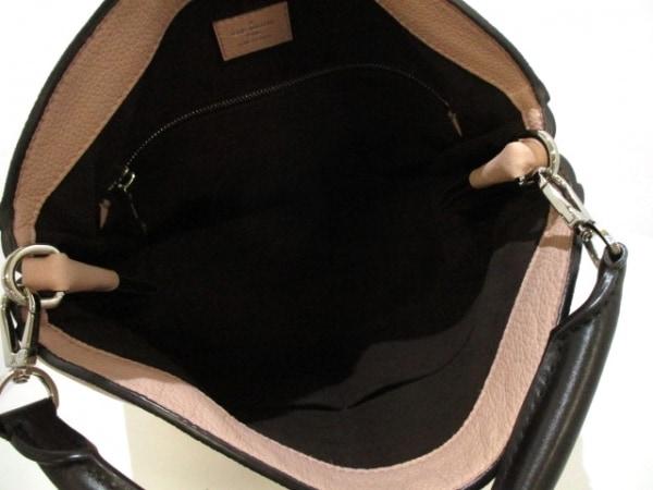 ルイヴィトン ハンドバッグ マヒナ美品  バビロンPM M50033 5