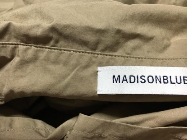 マディソンブルー 七分袖シャツブラウス サイズ01(S) レディース 6