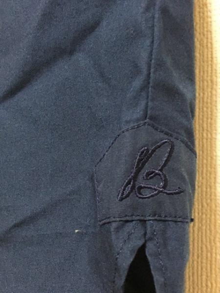 マディソンブルー 七分袖シャツブラウス サイズ01(S) レディース 5