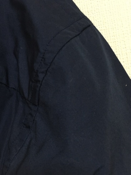マディソンブルー 七分袖シャツブラウス サイズ01(S) レディース 7