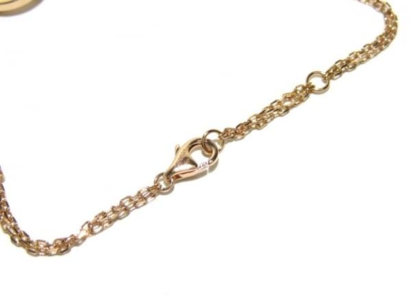 Cartier(カルティエ) ブレスレット美品  ラブサークル B6036700 4