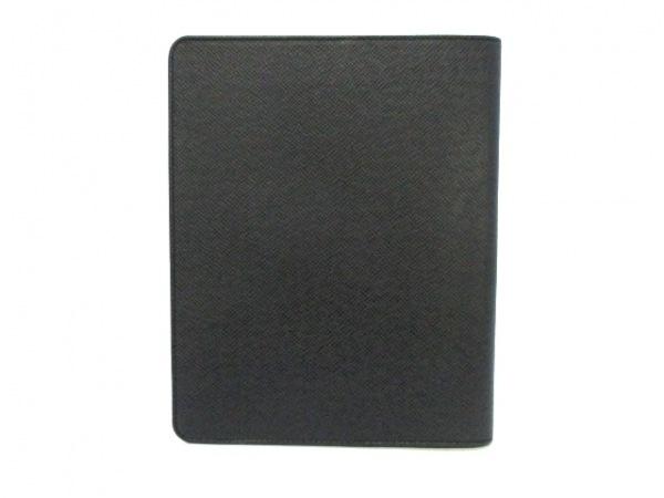 ルイヴィトン 手帳 タイガ アジェンダビューローNM R20409 2