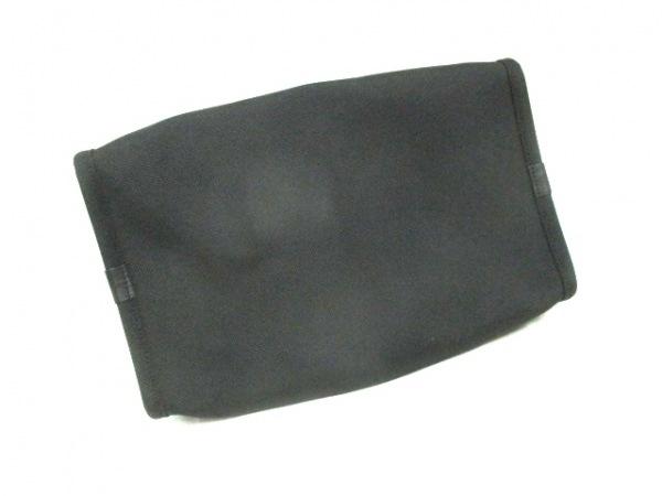TUMI(トゥミ) バッグ美品  292D3 黒 TUMIナイロン 4