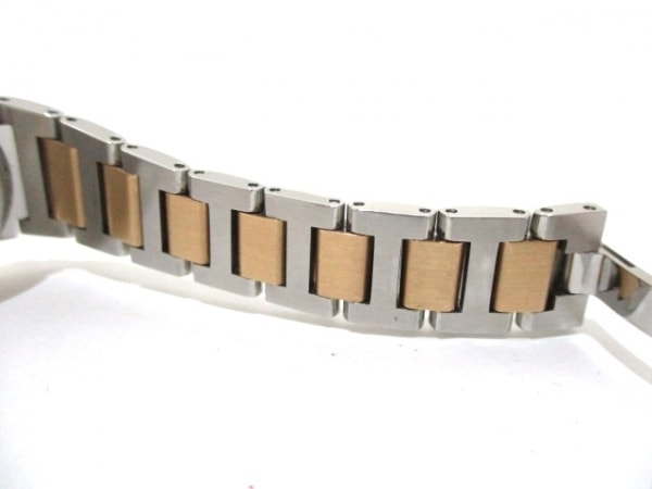 ブルガリ 腕時計美品  ブルガリブルガリ BBLP26SG レディース 6