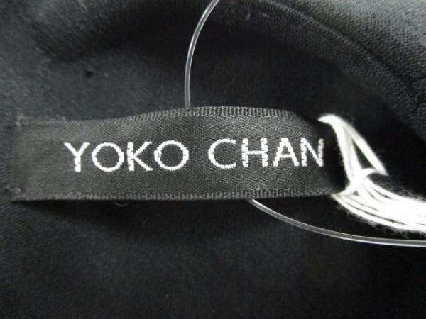 YOKO CHAN(ヨーコ チャン) ワンピース サイズ38 M レディース美品 3