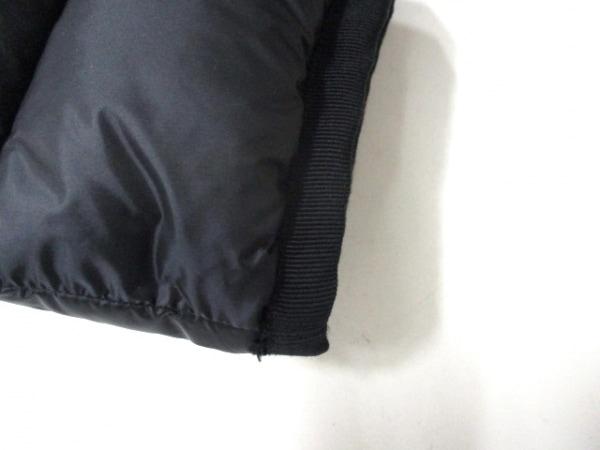 モンクレール ダウンコート サイズ1 S レディース美品  エルミンヌ 5