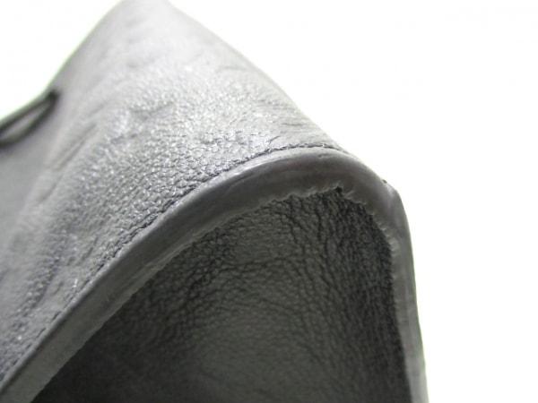 ルイヴィトン ハンドバッグ モノグラム・アンプラント美品  M41753 8