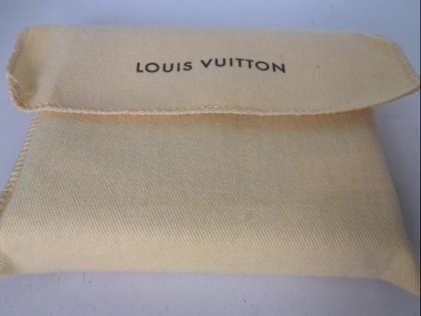 LOUIS VUITTON(ルイヴィトン) Wホック財布 モノグラム M61652 7
