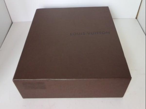 LOUIS VUITTON(ルイヴィトン) Wホック財布 モノグラム M61652 8