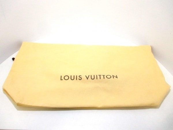 ルイヴィトン リュックサック美品  バックパックMM M41561 9